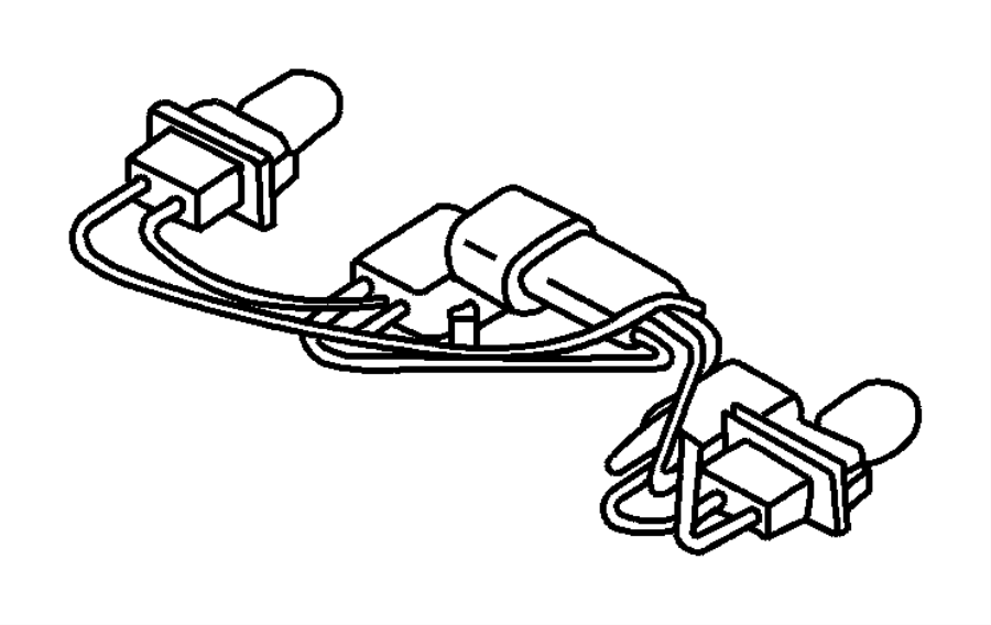 jeep liberty wiring  overhead console  trim   all trim codes