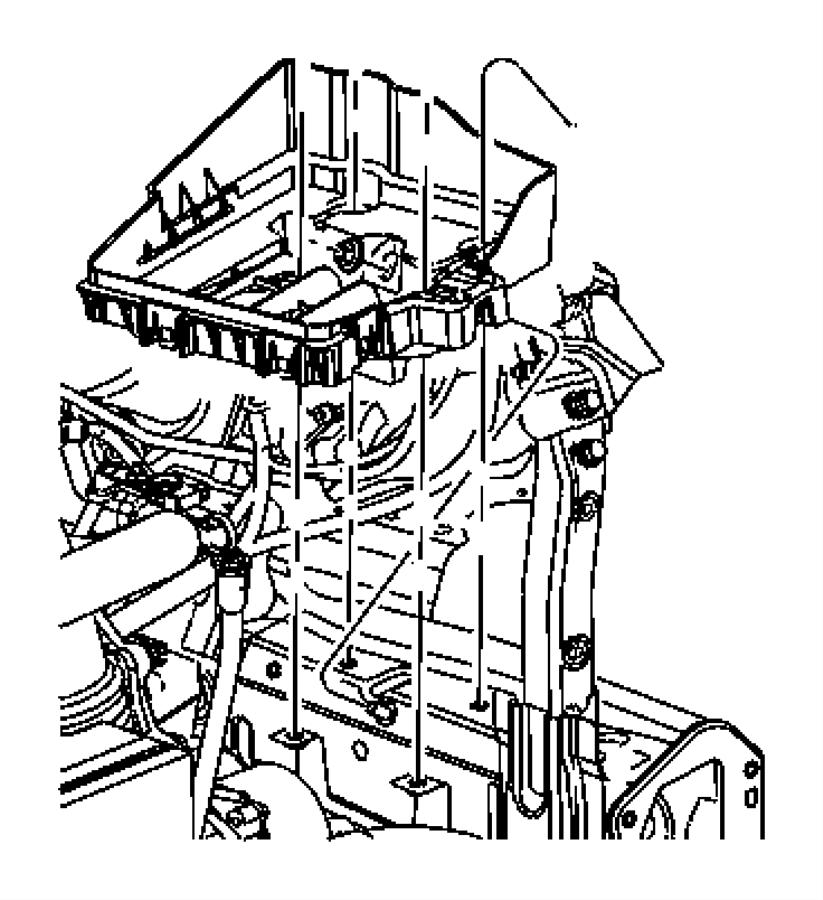 Kikker 5150 Parts Stores
