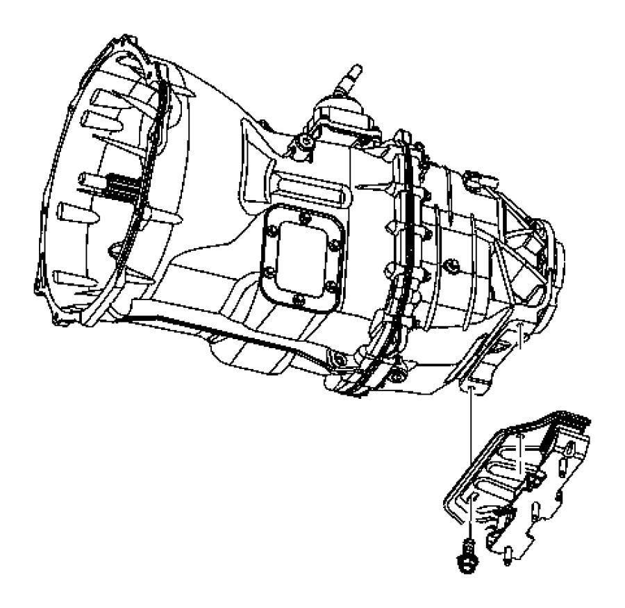 jeep wrangler bolt  hex head  m10x1 50x28  mounting  power