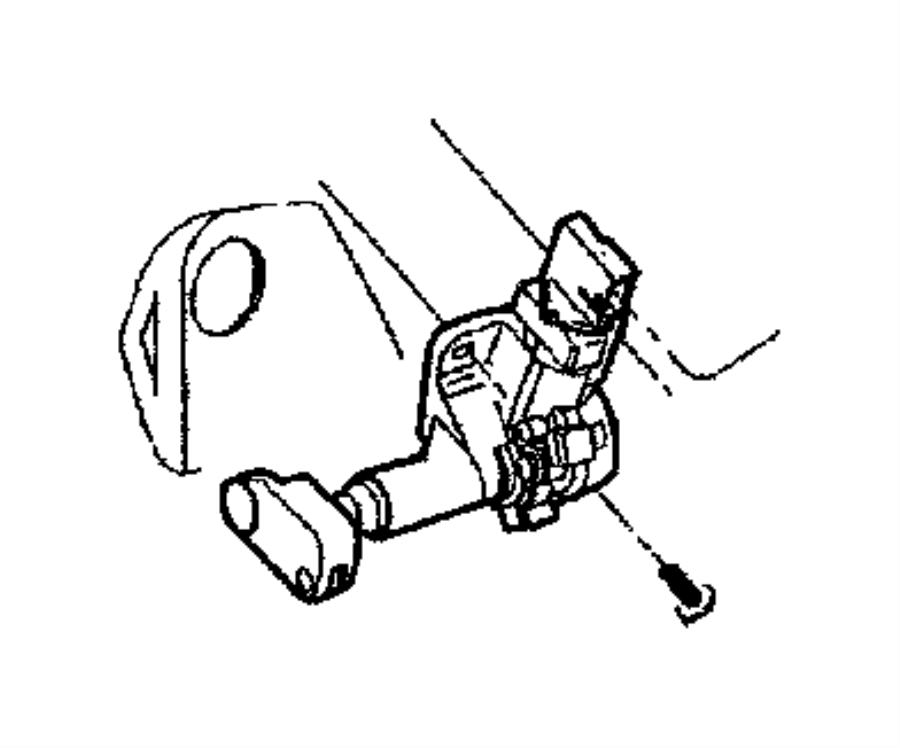 Wiring Diagram Internal Regulator On 1973 Pontiac Gto Wiring Diagram