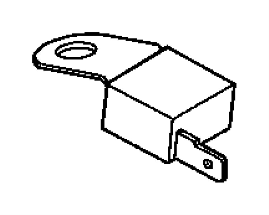 3wydw Diagram Wireing Dodge Ram 1500 Distributor Cap V6 3 9 also Chevrolet 350 Distributor Cap Firing Order in addition 3vst3 1999 Toyota 4runner Cylinder Sr5 Misfiring Coil Pack further Discussion C3906 ds683739 moreover 2013 Ram 1500 Wiring Diagram. on 98 dodge ram spark plugs