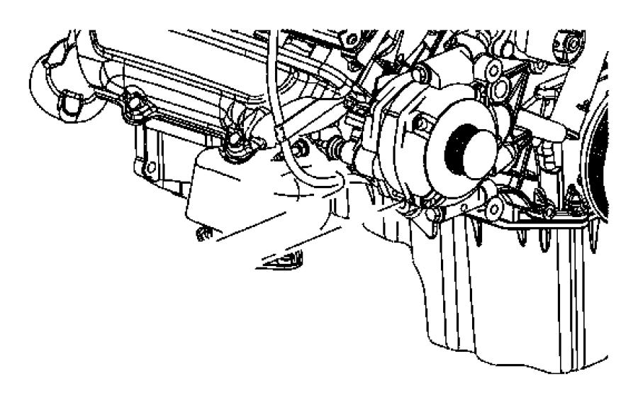 I2176428_10 Jeep Commander Alternator Wiring Diagram on jeep parts, starter solenoid wiring diagram, jeep wrangler alternator, jeep electrical diagram, jeep starter diagram, jeep exhaust diagram, 3 wire alternator diagram, jeep cherokee alternator, alternator connections diagram, 1-wire alternator diagram, jeep starter relay, jeep voltage regulator diagram, jeep heater diagram, jeep alternator repair, alternator schematic diagram, 4 wire alternator diagram, jeep alternator connector, jeep alternator generator, jeep seat belt diagram, jeep steering column diagram,