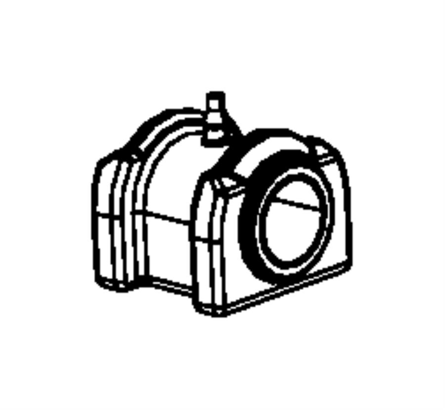 search 2007 dodge caliber suspension parts