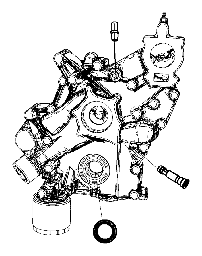 search chrysler 300 engine parts