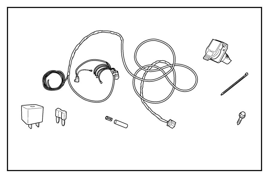chrysler 56038366ab wiring diagram 2003 chrysler concorde wiring diagram