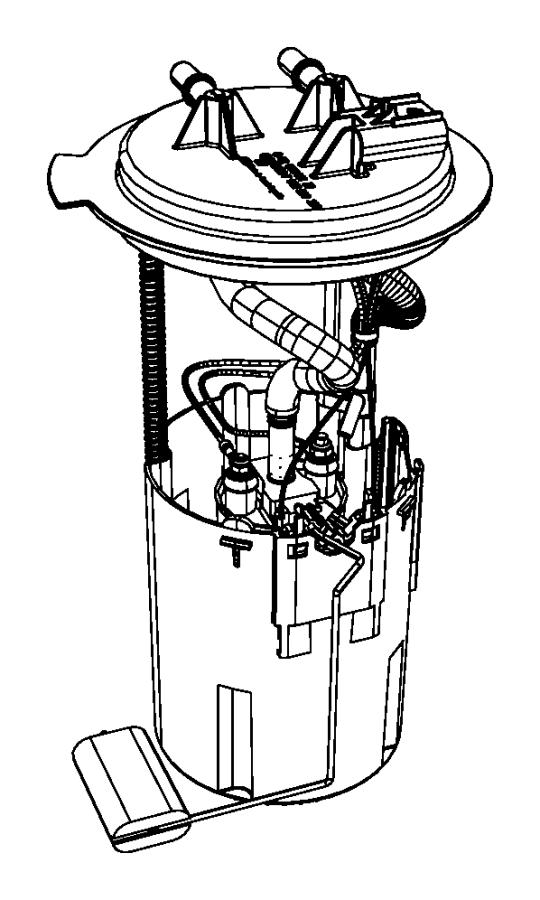 search dodge challenger fuel parts