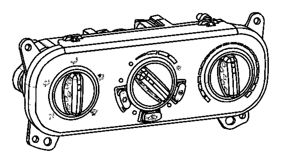 55111132ad  C And Heater   Air