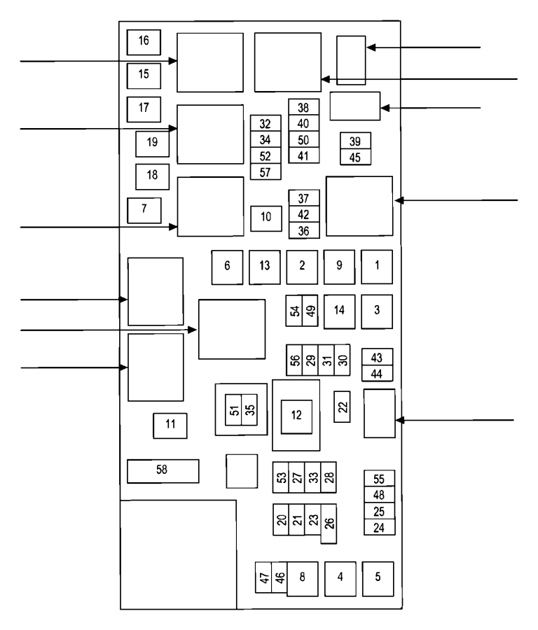 68083380aa Ram Relay Export Micro Suppliers Provided