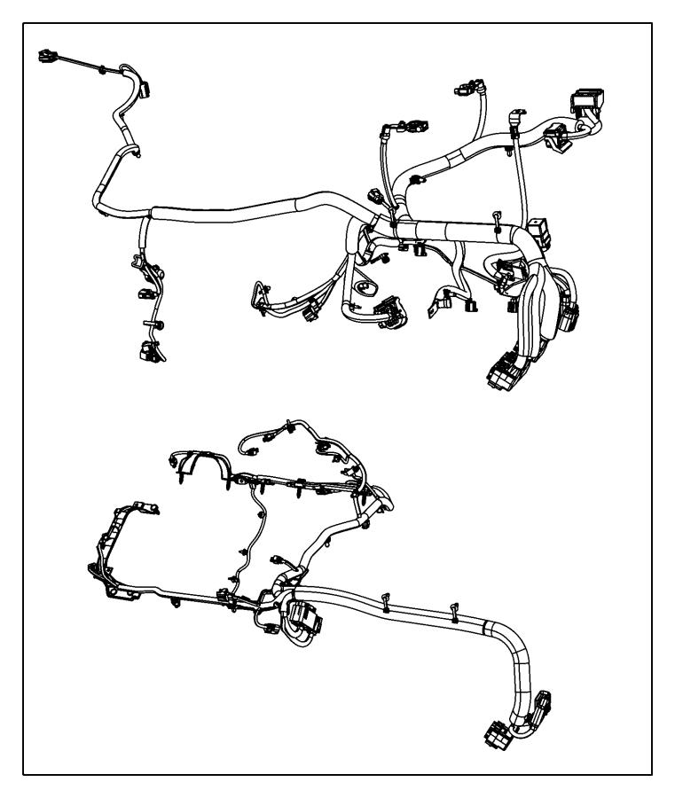 fasco motors thailand limited newport wiring diagram: mopar wiring  engine   has tipm connector