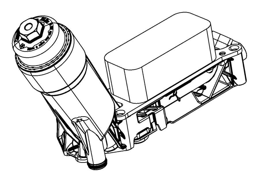 2013 jeep wrangler sahara 4x4  3 6l v6 24v vvt  5