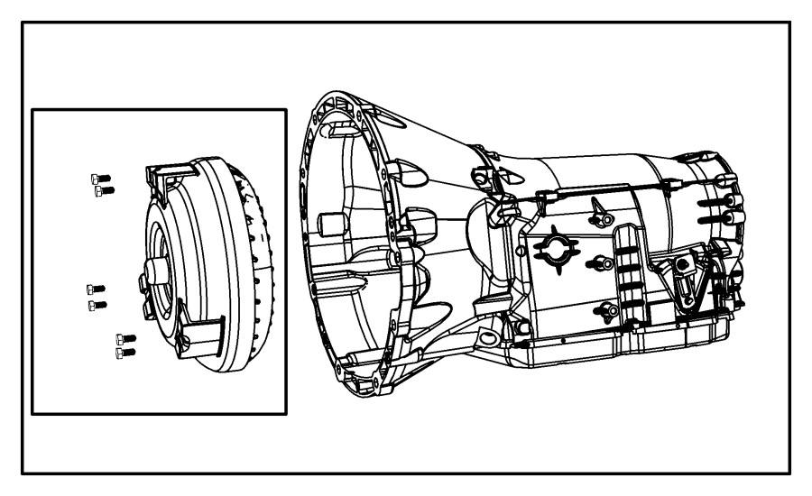 I2272446_1  Jeep Wrangler Unlimited Wiring Diagrams on fuel pump, yj gauge, bypass ignition switch,