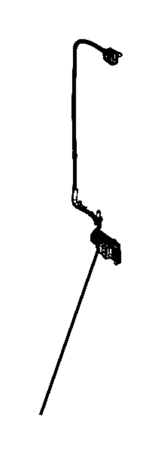 I2297959_1 Tailgate Camera Wiring Schematic on camera wiring parts, camera motor schematic, camera lens schematic,