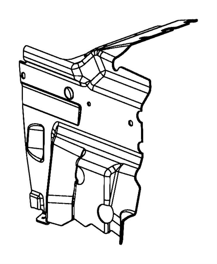 6 4l hemi engine diagram