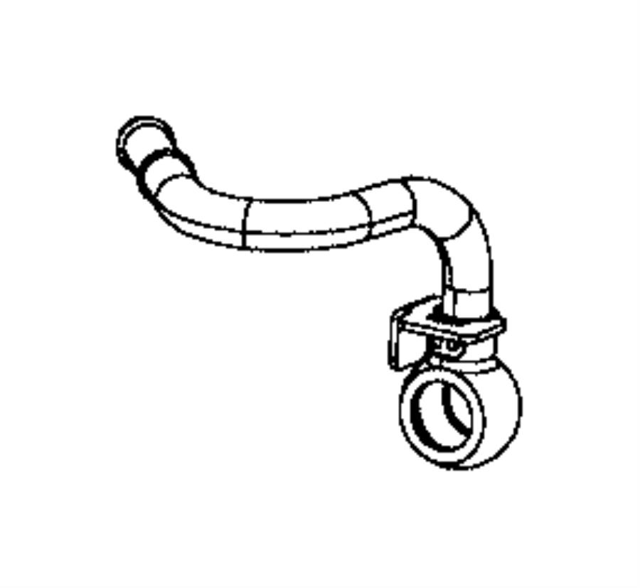 1982 Honda Goldwing Wiring Diagram Further Mercedes 380sl Fuel Pump