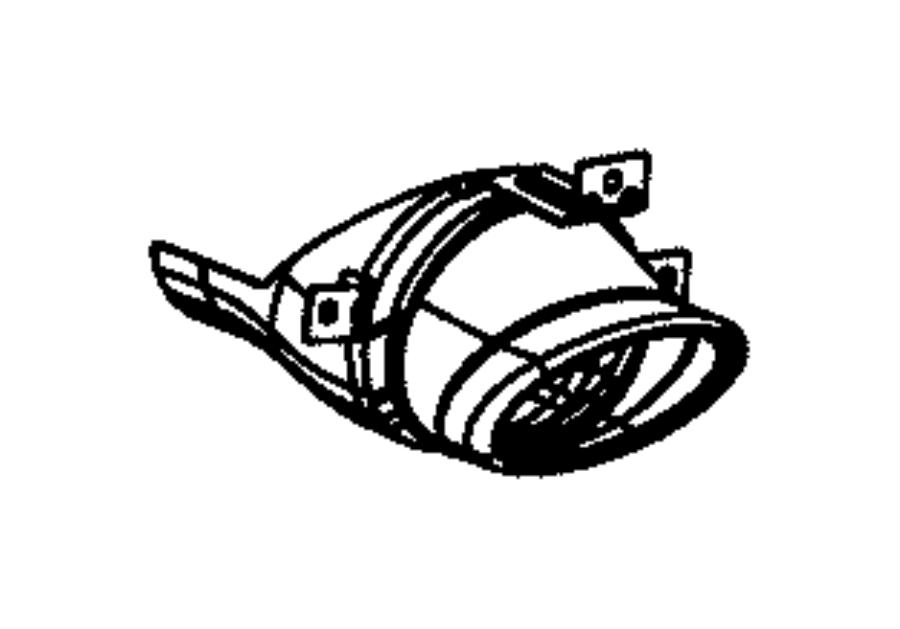 Dodge Dart Exhaust Diagram Html