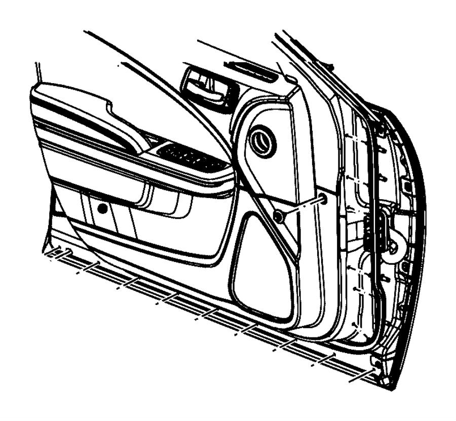 Front Fender