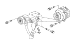 View PULLEY. Idler.  Full-Sized Product Image
