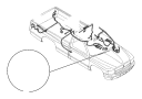 68083906AC moreover Rsx Belt Diagram besides 55 Ford F100 Wiring besides Lincoln Electric  mander 400 Svm133 B together with Fiat 201. on wiring diagrams 58 of 103