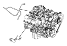jeep liberty strap engine ground enginebodyhood 1995 chrysler lhs wiring-diagram 1995 chrysler lhs wiring-diagram 1995 chrysler lhs wiring-diagram 1995 chrysler lhs wiring-diagram