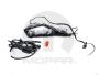 HEATER KIT. Used for: Engine and Battery.  2.7L, 2.7L Engine. image for your 2014 Chrysler 200