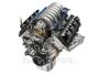 Crate Engine, 6.1L Hemi, EFI, 425 Horsepower,  420 ft.-lbs. Torque.  Includes billet fuel rail with...