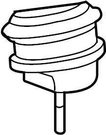 1997 Bmw 740il Serpentine Belt Diagram moreover 1998 Bmw 528i Engine together with Ews Deletion Chip besides 2000 Bmw 740il Wiring Diagram additionally Bmw Diagrams Parts 98 740i. on 97 bmw 740il engine