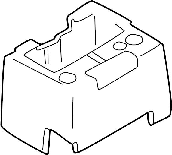 82 280zx wiring diagram megasquirt 280zx wiring diagram