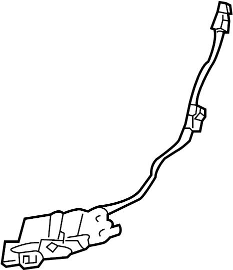 antenna  satellite for dodge ram 1500  2006
