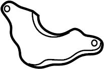 2002 Pt Cruiser Vacuum Hose Diagram together with MD198102 moreover 94 Dodge Dakota 2 5l Wiring Schematics further Ford Explorer Timing Belt Replacement moreover Spark Plug Wire Diagram Order For 2006 Dodge Caravan. on 2 5l chrysler engine diagrams html