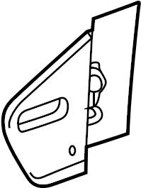 Turn Signal Flasher Wiring Schematics together with Saturn Blower Motor Location furthermore Chevrolet Malibu Mk5 Fifth Generation 1997 2005 Fuse Box also 2005 Chevy Malibu Interior Fuse Diagram additionally 2006 Dodge Stratus Fuse Box Diagram. on chevrolet malibu mk5 fifth generation 1997 2005 fuse box diagram