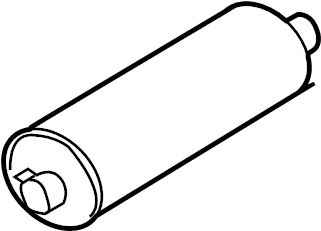1981 Corvette Headlight Diagram