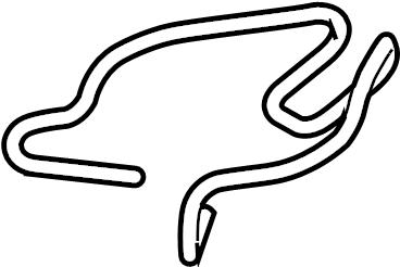 98 Chrysler Lhs Engine Diagram