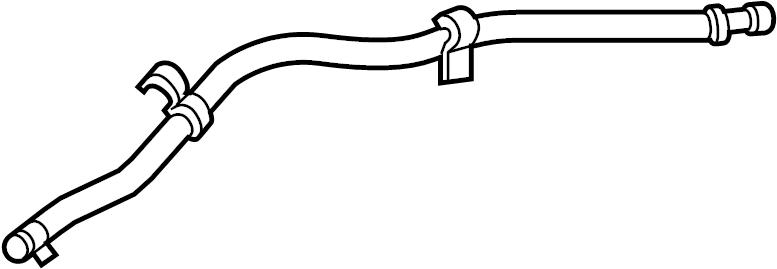 2001 hyundai santa fe power steering hose diagram html
