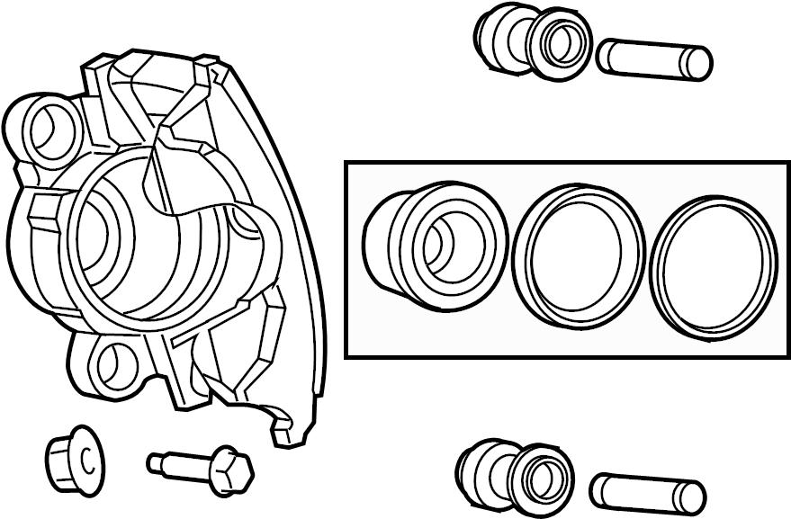 jeep cherokee 4 0 throttle body diagram