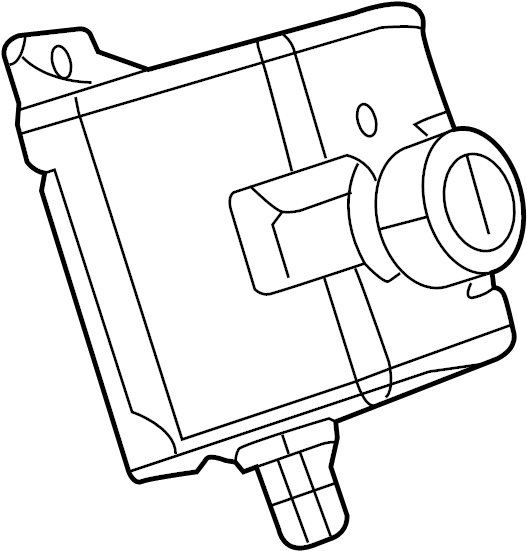 receiver wireless ignition node for dodge grand caravan. Black Bedroom Furniture Sets. Home Design Ideas