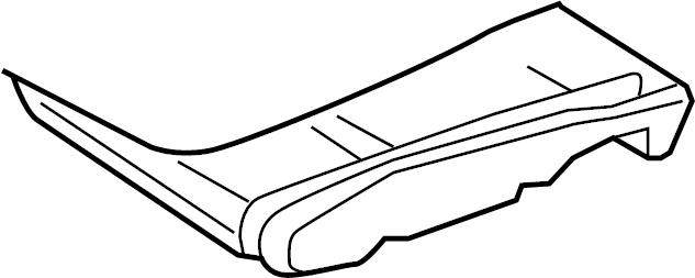 Gas Tank Coloring Pages further WA05535 as well Case 530 Wiring Diagram Yesterdays Tractors 203658 besides 1MP35RXFAH moreover Mins Runninghonda Prelude Forum. on jeep cherokee trim parts html