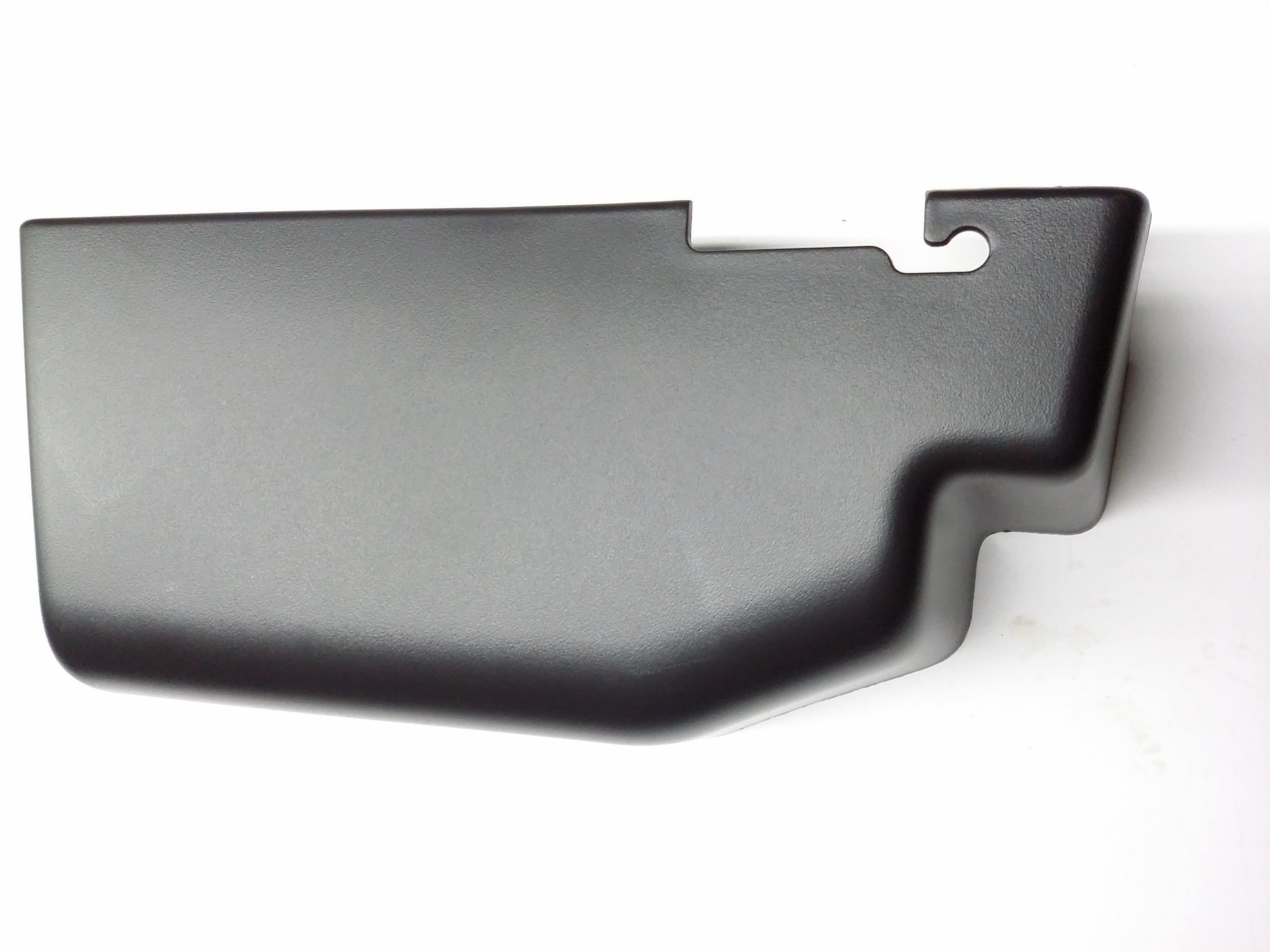 a_20150922_1642128340 search jeep wrangler body \u003e rear wiper and washer system  at nearapp.co