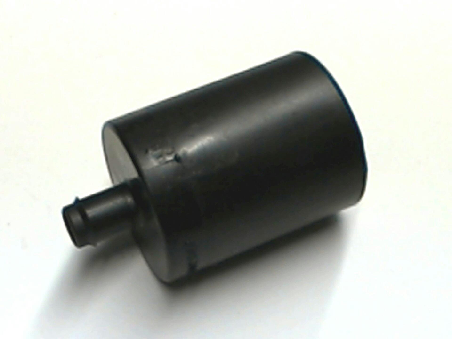 1990 Jeep Filter  Ventilation Valve