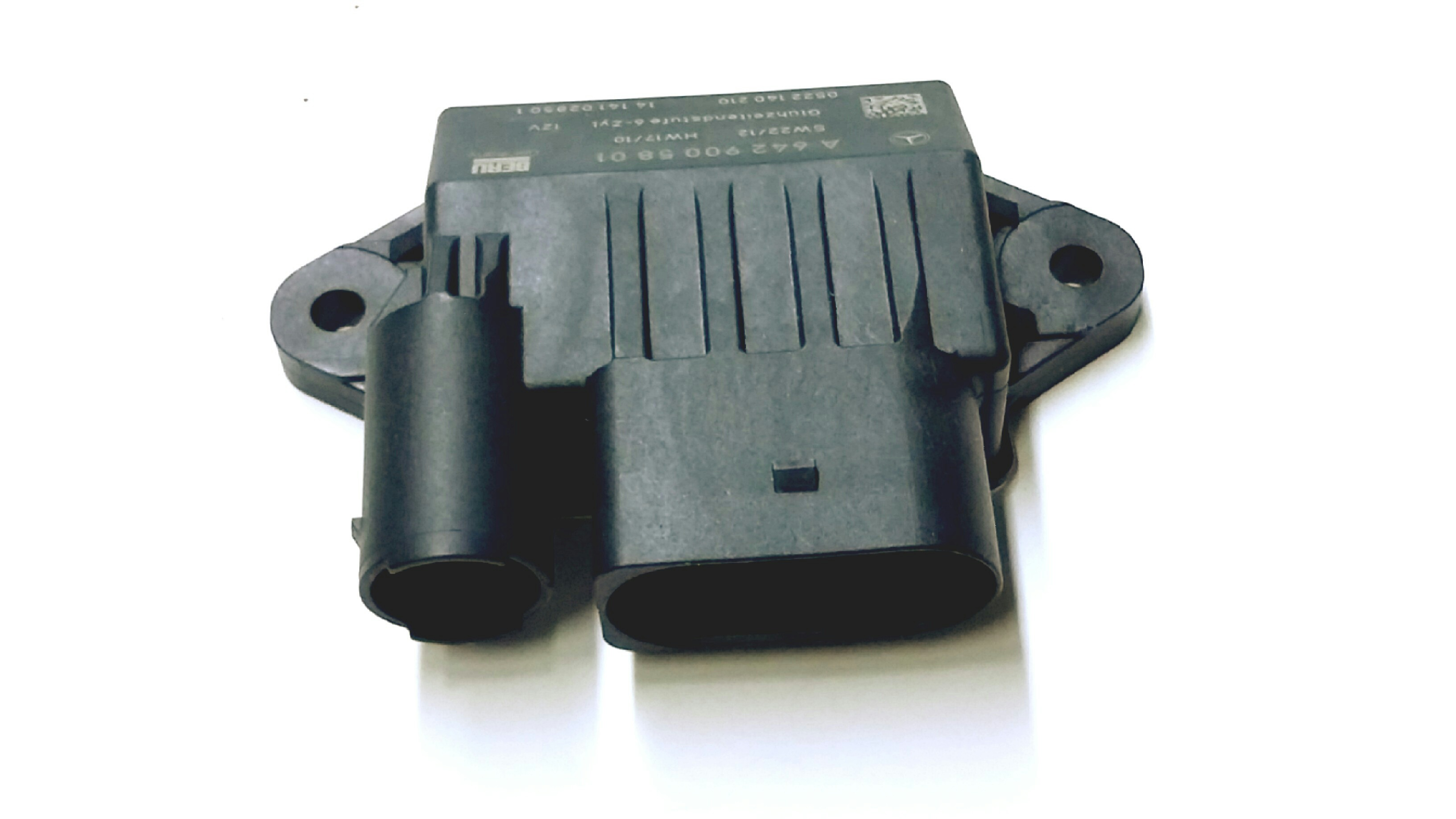 search dodge sprinter 3500 electrical > sensors glow plug