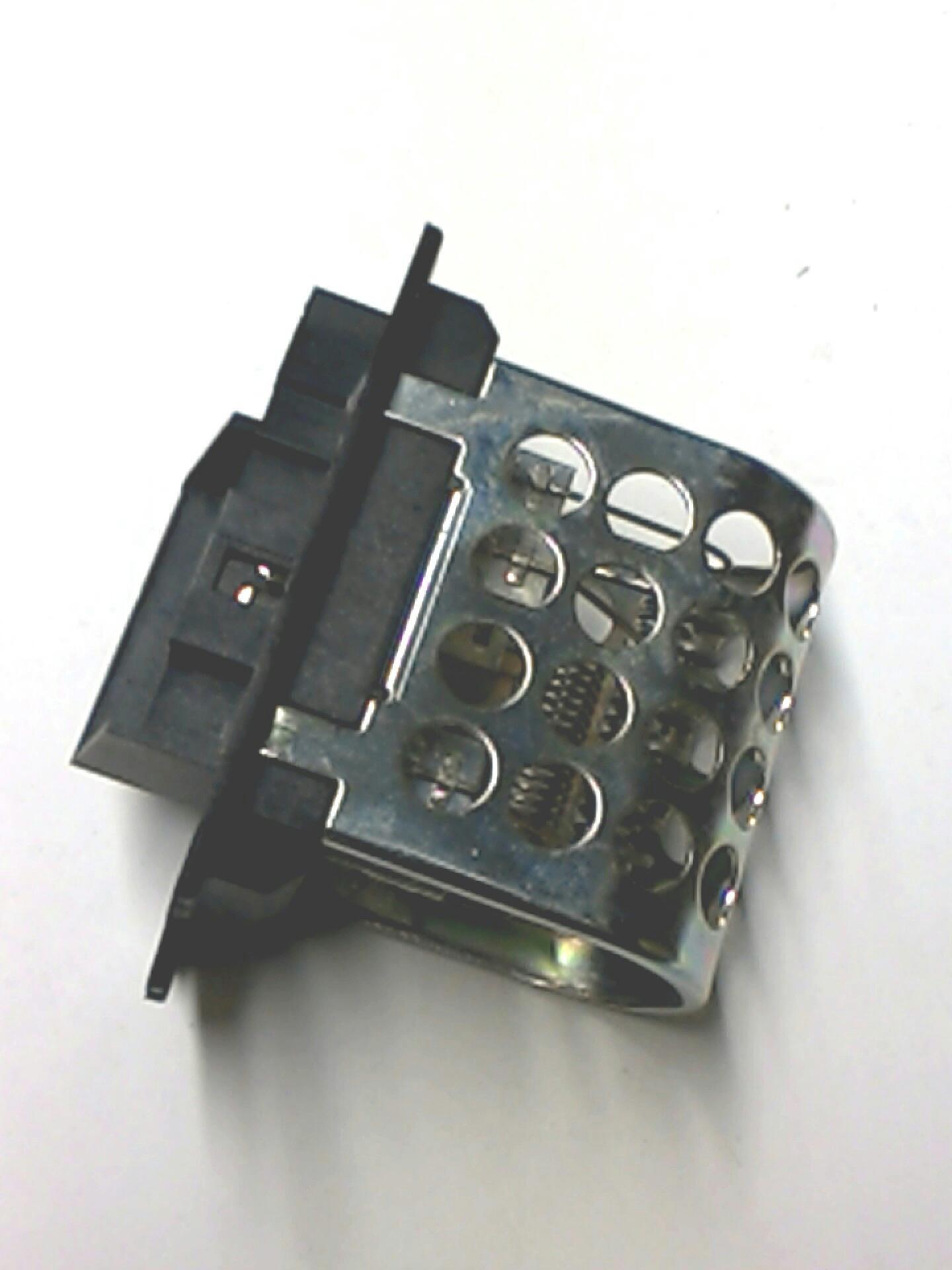 04885844aa Chrysler Resistor Blower Motor Resistor