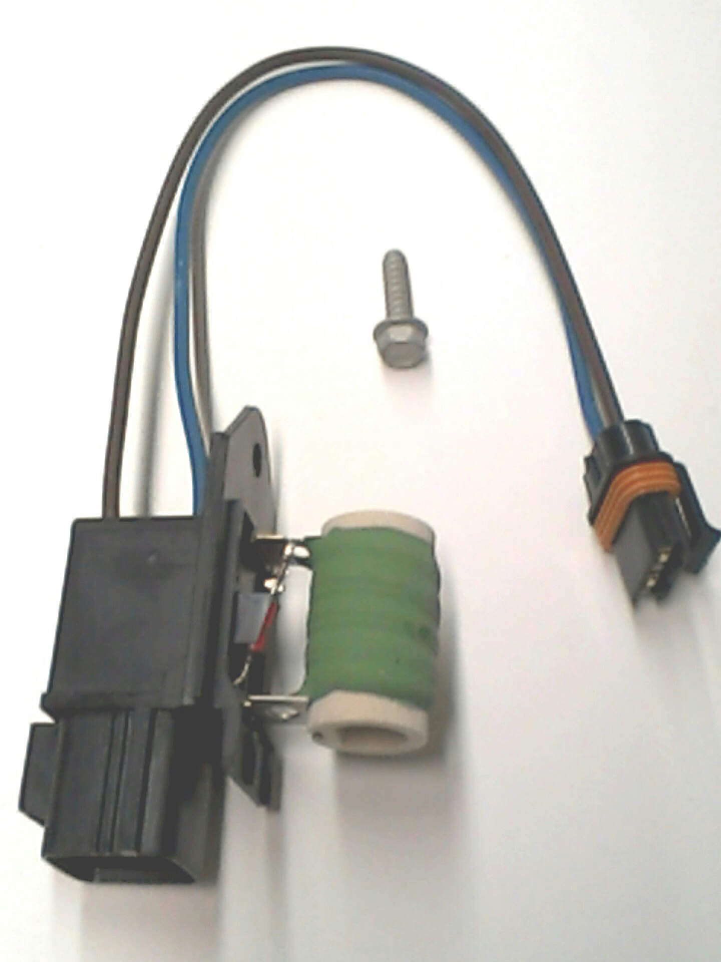 Hemi Mds Solenoid Wire Harness Replacement 42 Wiring Diagram Dodge Challenger On 1967 Chrysler 300 Fan Motor
