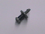 SCREW AND WASHER. Shoulder. .375-16x1.575.