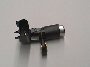 04727451AA SENSOR. Crankshaft, Crankshaft Position.. [DG0], [NZD], After 02/24/03, Automatic Transmission, Up to 02/24/03.