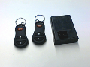 Keyless Entry System, MODULE PACKAGE.