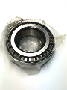 BEARING, BEARING KIT, BEARING PACKAGE, CUP. Rear. Drive Pinion, Pinion Bearing.