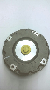 CLUTCH KIT. Pressure Plate and Disc.