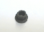 NUT, NUT AND CONED WASHER. Left, Mounting, Mounting Left Side, Mounting Right Side, Right. Engine...